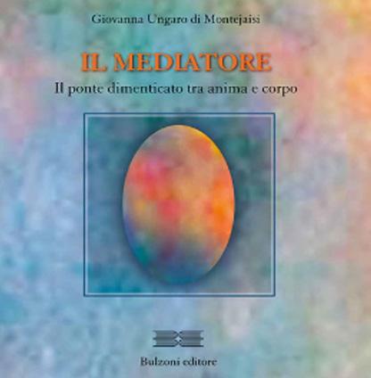 copertina-med2